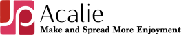 株式会社Acalie
